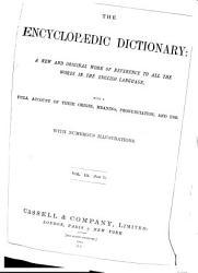 Encyclopaedic Dictionary PDF