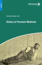 History of Forensic Medicine PDF