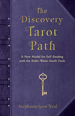 The Discovery Tarot Path