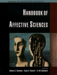 Handbook of Affective Sciences