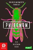 Pheromon 1  Pheromon PDF