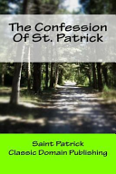 Download The Confession of St  Patrick Book