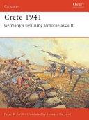 Crete 1941