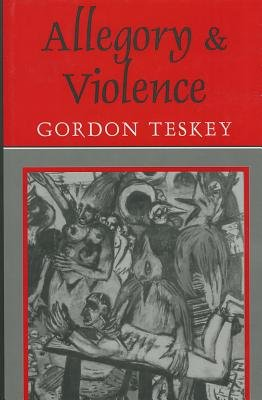 Allegory And Violence