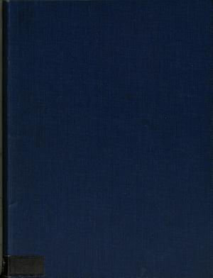Codex Climaci rescriptus PDF
