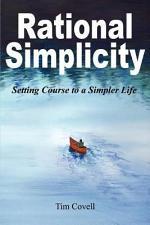 Rational Simplicity