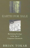 Earth for Sale PDF