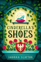 Cinderella s Shoes PDF