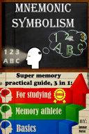 Mnemonic Symbolism PDF
