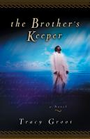The Brother s Keeper PDF