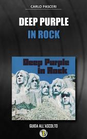 Deep Purple - In Rock: Dischi da leggere