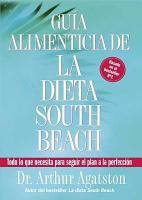 Guia Alimenticia de La Dieta South Beach PDF