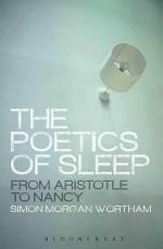 The Poetics of Sleep