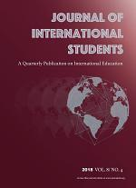 Journal of International Students, 2018(4)