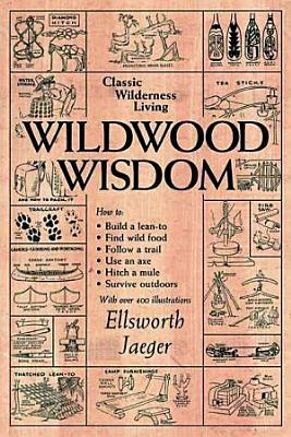 Wildwood Wisdom