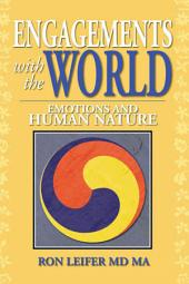 Engagements With The World: Emotions And Human Nature
