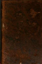 L'esprit de l'Encyclopédie, ou choix des articles les plus curieux, les plus agréables, les plus piquants, les plus philosophiques de ce grand dictionnaire