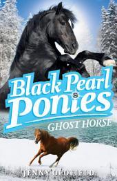 Black Pearl Ponies: 6: Ghost Horse