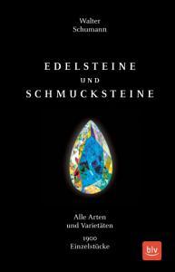 Edelsteine und Schmucksteine PDF