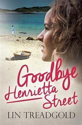 Goodbye Henrietta Street PDF