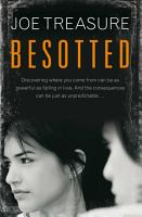Besotted PDF