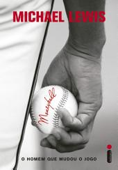 Moneyball: O homem que mudou o jogo