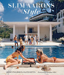 Slim Aarons  Style PDF