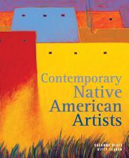 Contemporary Native American Artists PDF