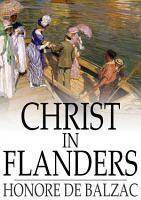 Christ in Flanders PDF