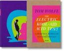 Ce Tom Wolfe LSD