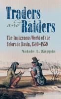 Traders and Raiders PDF
