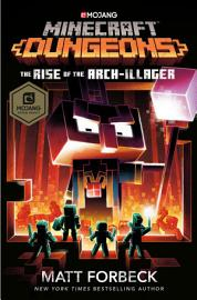 Minecraft Dungeons  The Rise Of The Arch Illager