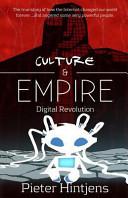 Culture and Empire PDF