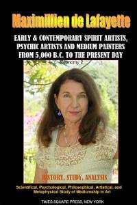 Early   contemporary spirit artists psychic artists and medium painters from 5000 BC to the present day economy2 PDF