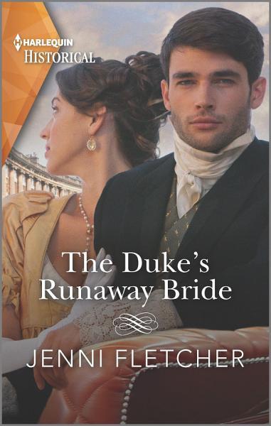 Download The Duke s Runaway Bride Book