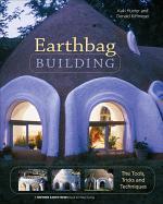 Earthbag Building