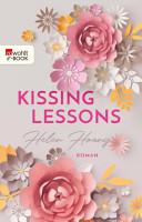 Kissing Lessons PDF