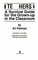 Teachers PDF