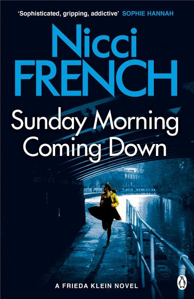 Download Sunday Morning Coming Down Book