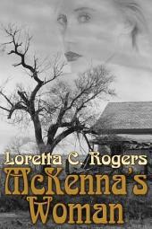 McKenna's Woman
