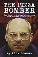 The Pizza Bomber PDF