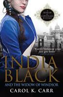 India Black and The Widow of Windsor PDF