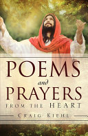Poems and Prayers from the Heart