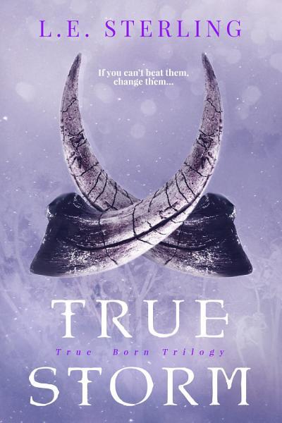 Download True Storm Book