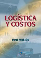 Logística y costos