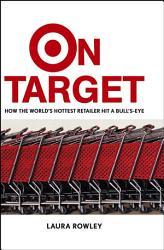 On Target Book PDF