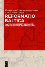 Reformatio Baltica PDF