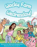 Wacky Farm Wednesday PDF