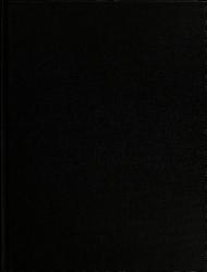 Dewan masyarakat PDF