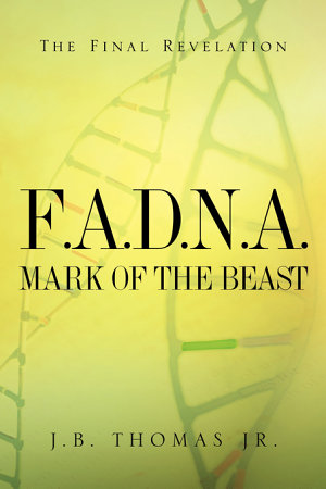 F A D N A  Mark of the Beast PDF